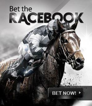 Eag sports betting floyd mayweather bet on broncos